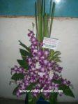 Bunga Meja 04