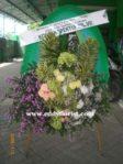 Karangan Bunga 03