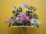 Bunga Meja 06