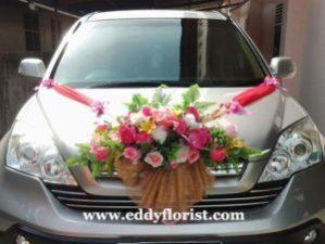 Hias Mobil 02