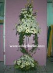 Bunga Standing 05