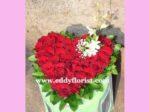 Bunga Valentine 02