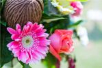 Memilih Bunga Pernikahan Sesuai Musim