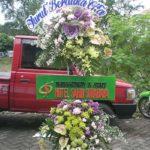 Toko Bunga Surabaya, Toko Bunga Online Surabaya